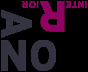 ARNO INTERIOR Logo