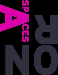 ARNO Spaces Logo